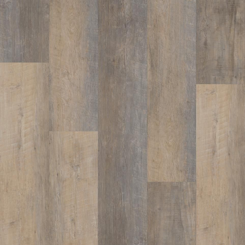 Millbourne By Downs H2o From Flooring America In 2020 Flooring Vinyl Plank Flooring Flooring Projects