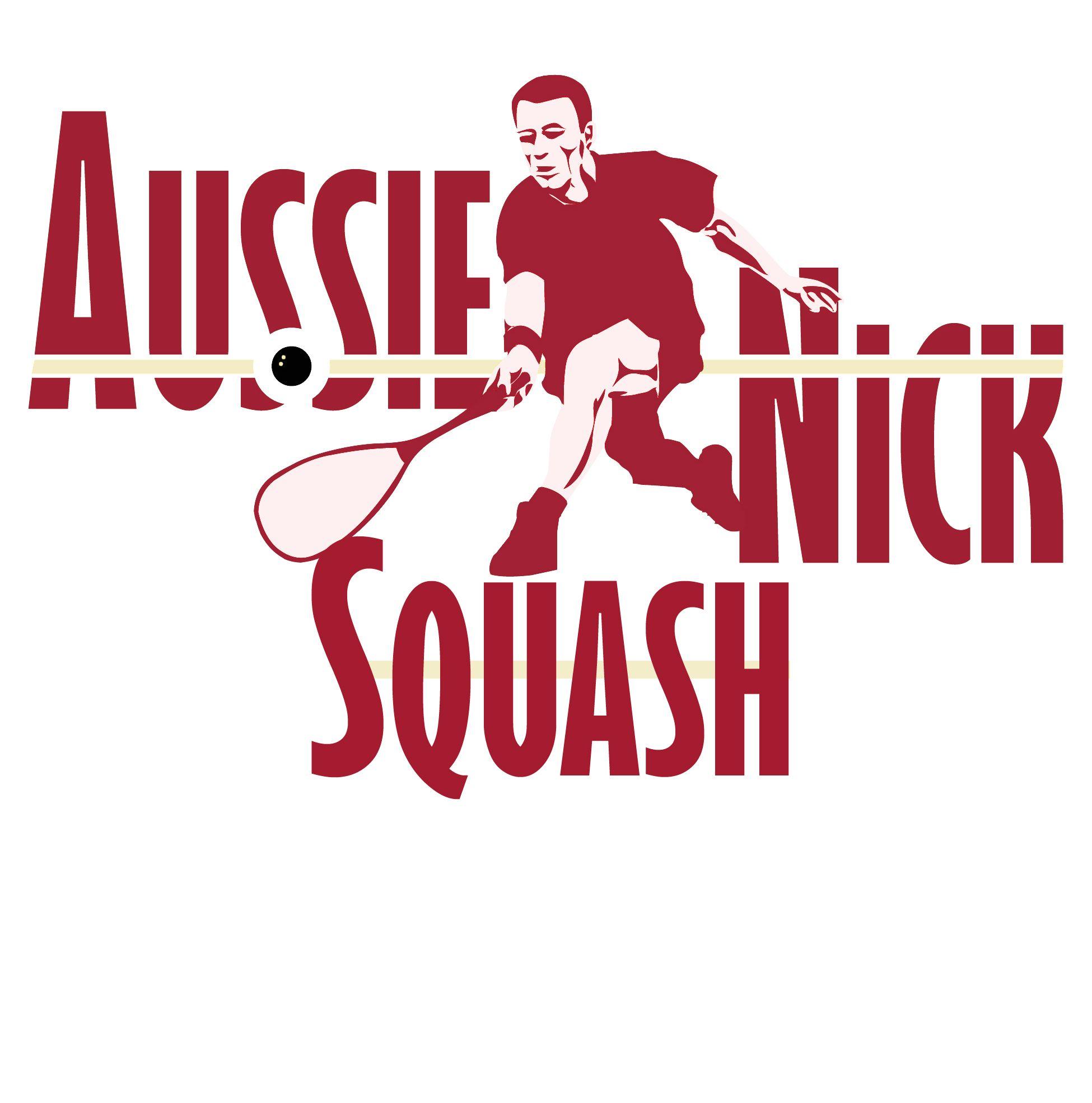 Squash Opportunity in North Carolina USA North carolina