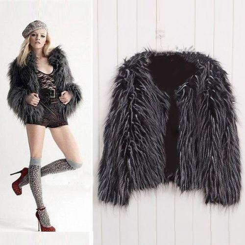 korean ladies jackets | Aliexpress.com : Buy 2015 New Korean ...