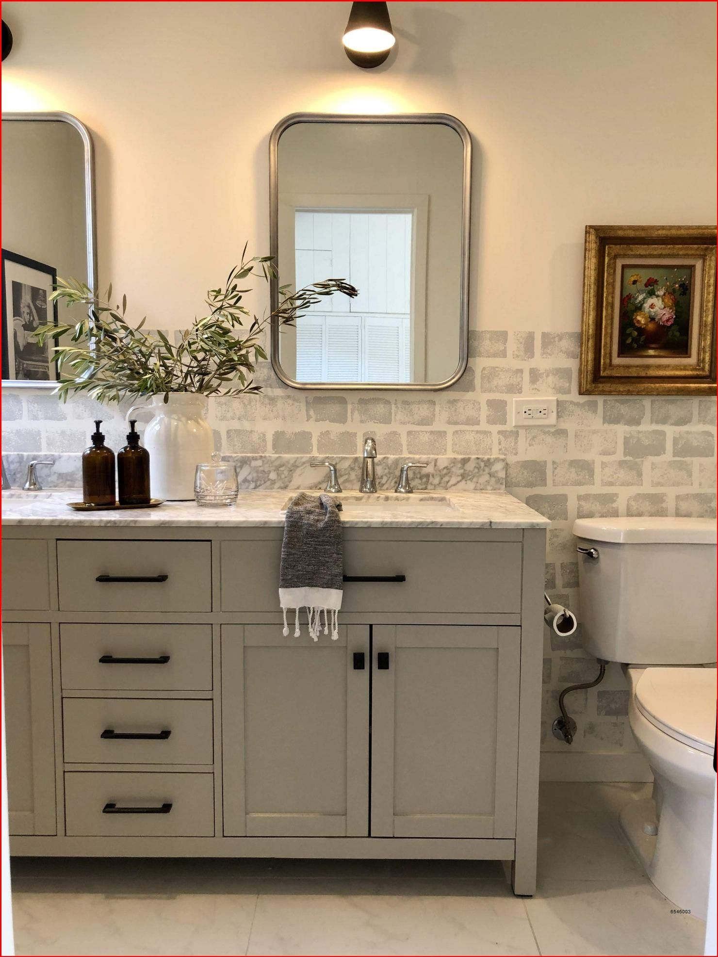 Bookcase Bookshelf Wooden Decorative Design Special Process Etsy Bathroom Cabinets Diy Diy Backsplash Diy Bathroom Durable paint for bathrooms