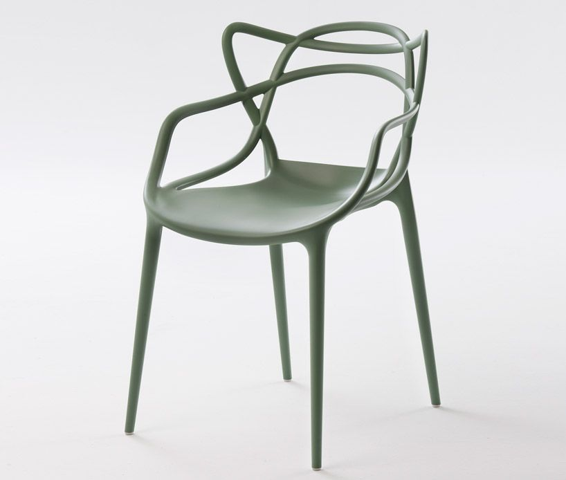 Philippe Starck Masters Stool For Kartell Masters Chair Chair Philippe Starck