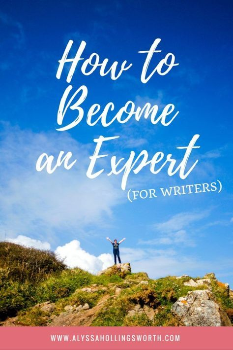 Writing experts on book essay