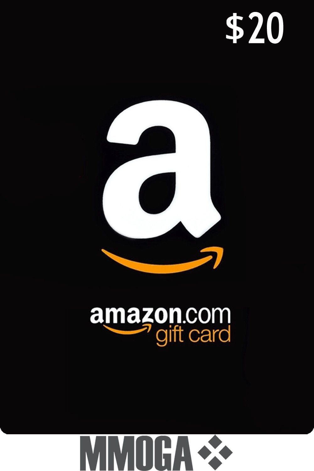 Prepaid Gaming Cards 156597 20 Amazon Card 20 Dollar Code Fast And Free Email Delivery Usa Amaz Itunes Gift Cards Amazon Gift Card Free Amazon Gift Cards