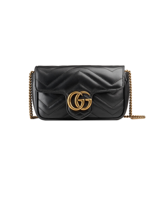 f773dcf6b168 Gucci Marmont mini bag Retail Price: $900.00 With Membership: $0.00 #Gucci  #guccibag #designerbag #bagrental