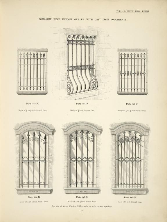 Ornamental Wrought Iron Gates Ornaments Custom Designs Iron Garden Gates Ornamental Iron Gates Wrought Iron Gates