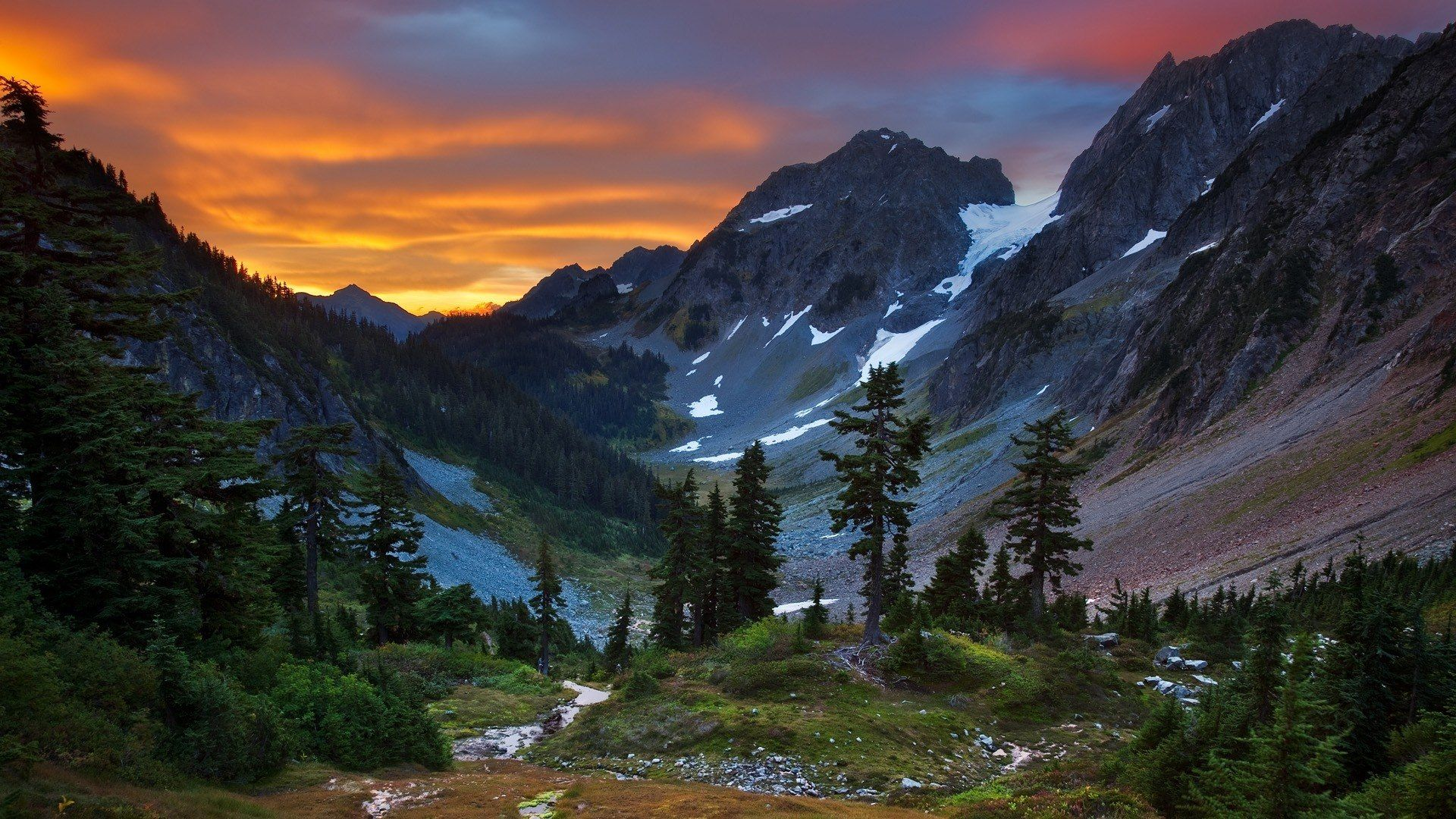 Great Wallpaper Mountain Google - a27825ca8153b4279f1148c1434c8be1  Photograph_436569.jpg