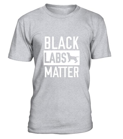 "# Black labs Matter Dog T-shirt Labrador Retriever .  Special Offer, not available in shops      Comes in a variety of styles and colours      Buy yours now before it is too late!      Secured payment via Visa / Mastercard / Amex / PayPal      How to place an order            Choose the model from the drop-down menu      Click on ""Buy it now""      Choose the size and the quantity      Add your delivery address and bank details      And that's it!      Tags: Black labs matter, labs, labrador…"