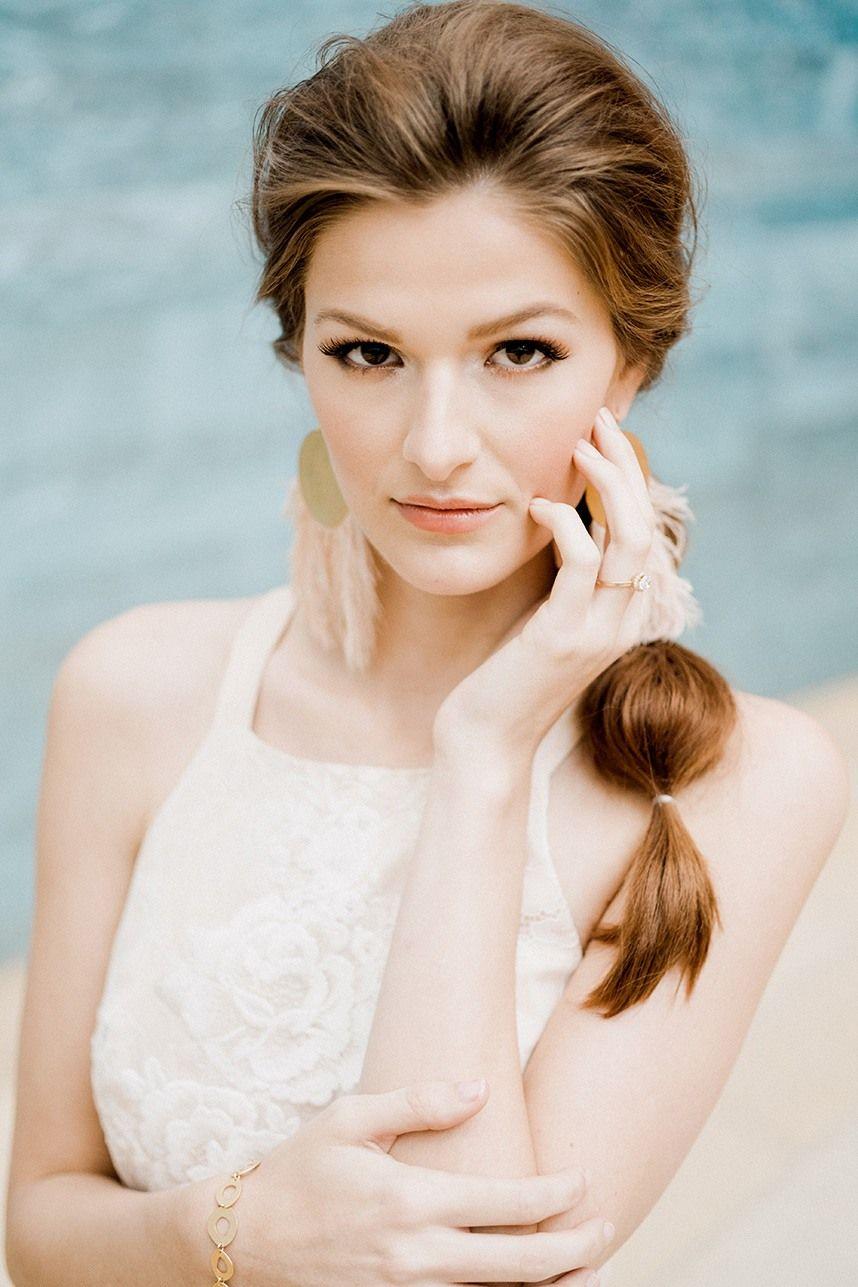 Meet the Mag Creatives Austin Hair and Makeup Artists