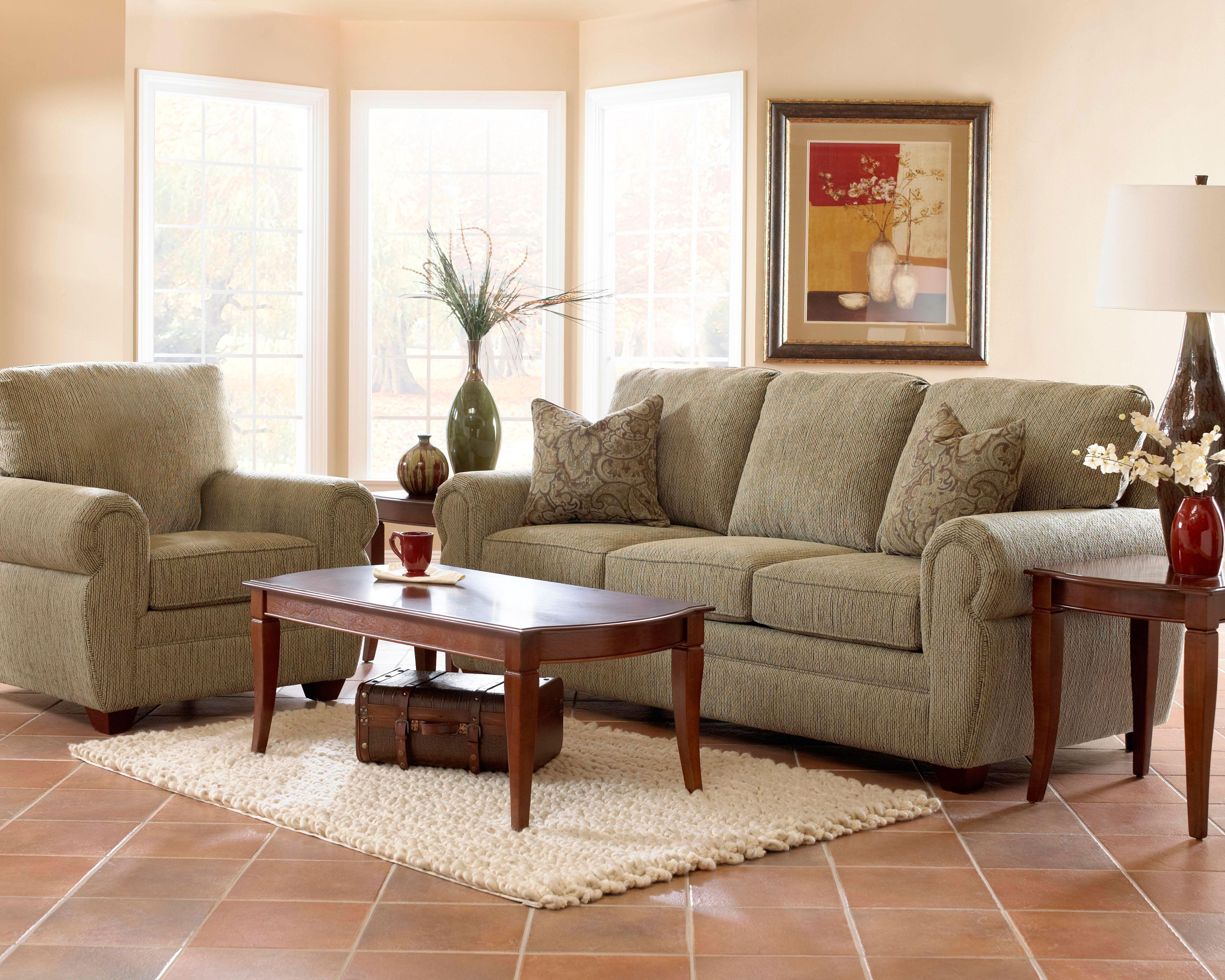Khaki Olive Green Sofas Google Search Klaussner Furniture City Living Room Furniture