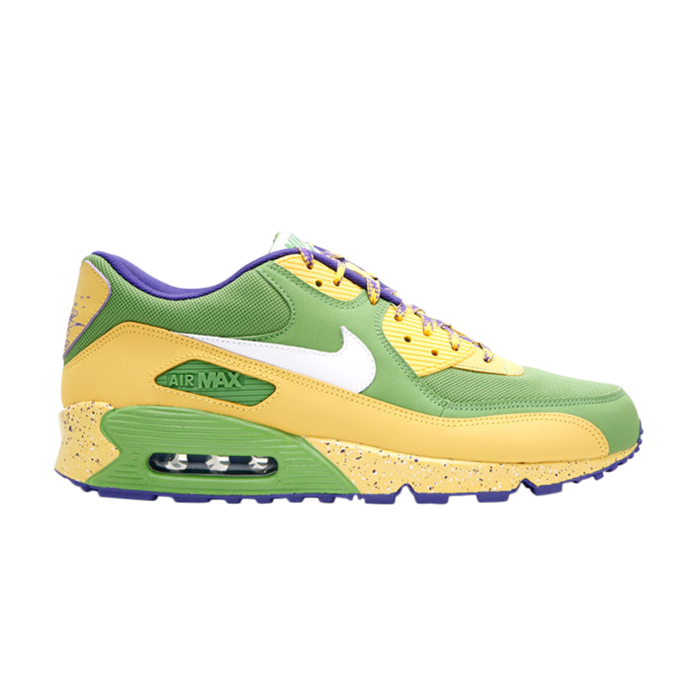 Nike Air Max 90 Running Man