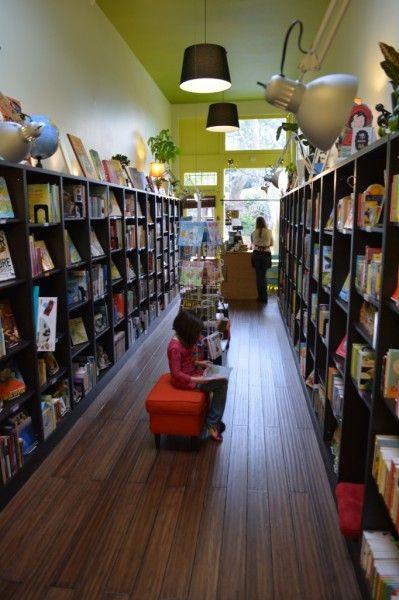 european childrens bookstore conference - 399×600