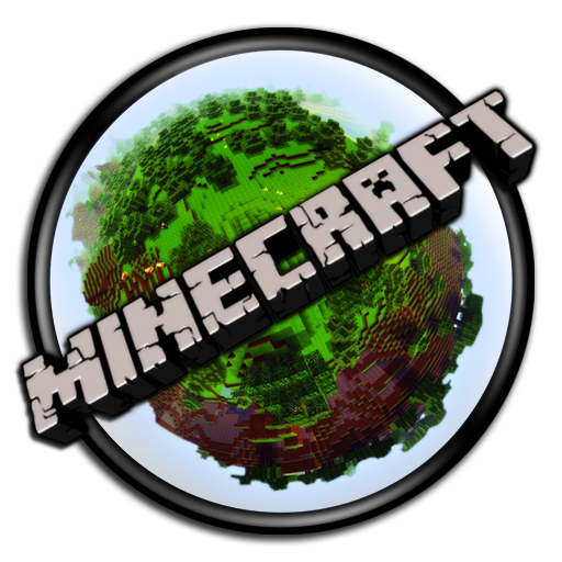 Free Download Minecraft Pc Game Software Games Free Download Minecraft Minecraft Logo Cool Logo