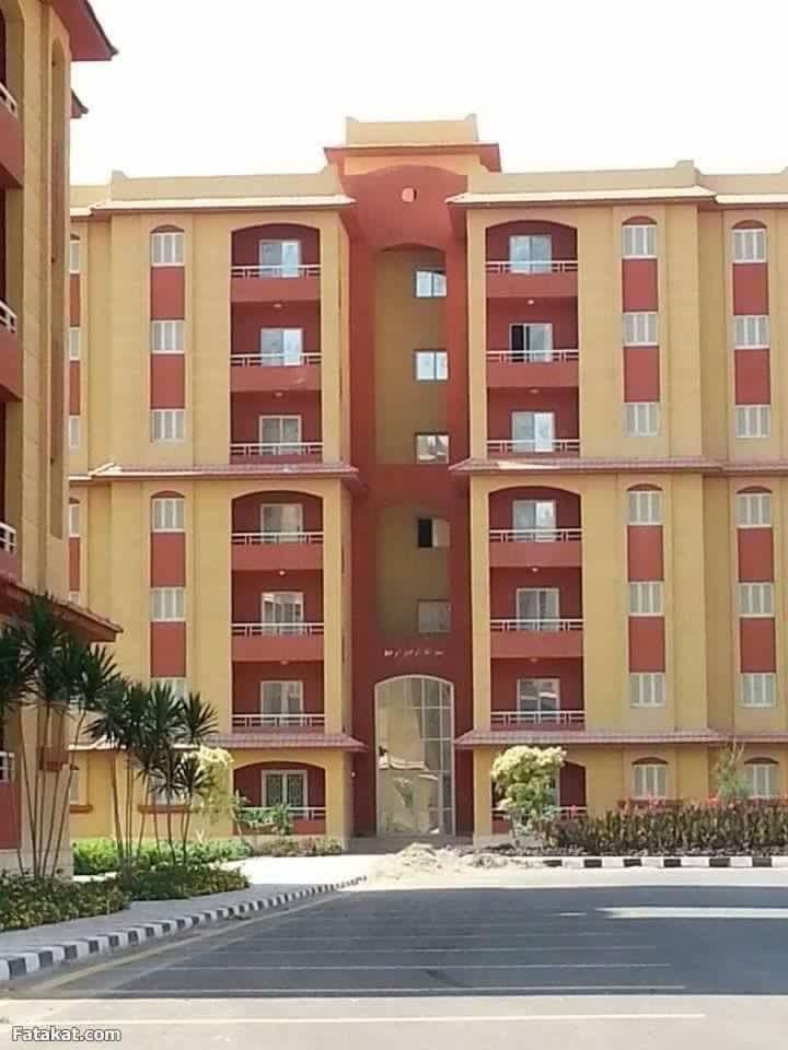 dcc54e8bf362f شقة للايجاراو للبيع فى مدينة المستقبل - التجمع الخامس - القاهرة الجديدة