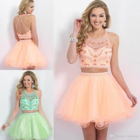 http://moisturizeskin.us/prom-dresses-for-middle-school-girls Prom ...