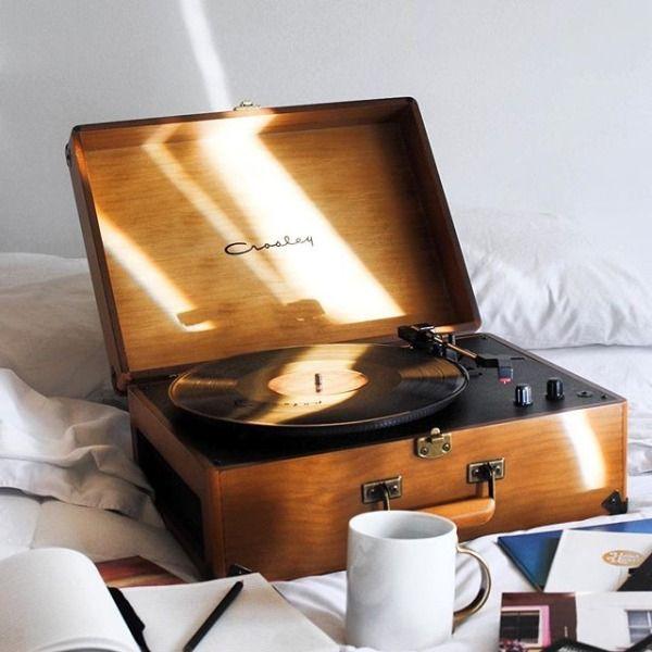 Vinyl Record Storage Shelf Record Player Vinyl Record