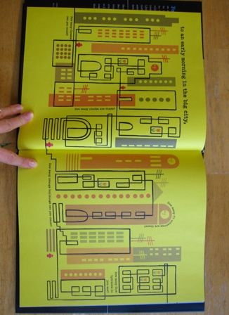 Single Line Art Print : Single line drawing art ideas drawings