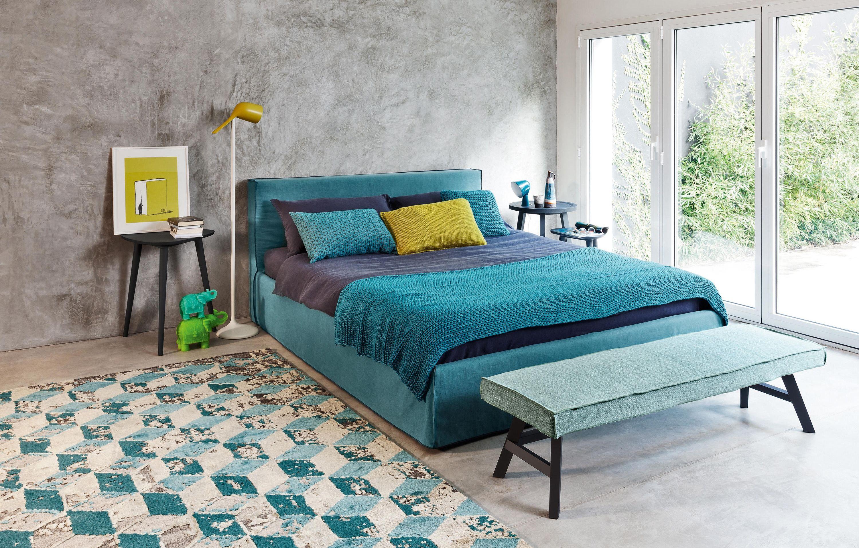 Lamp Slaapkamer Nachtkastje : Must have meubels voor je slaapkamer u deel nachtlampjes
