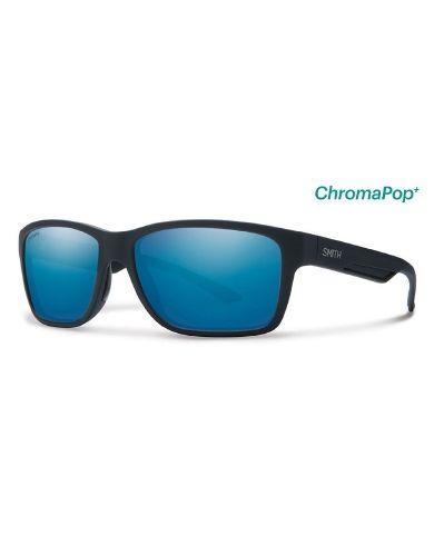 48be5b295c0 Smith Wolcott Sunglasses - Polarized Chromapop   Fishwest