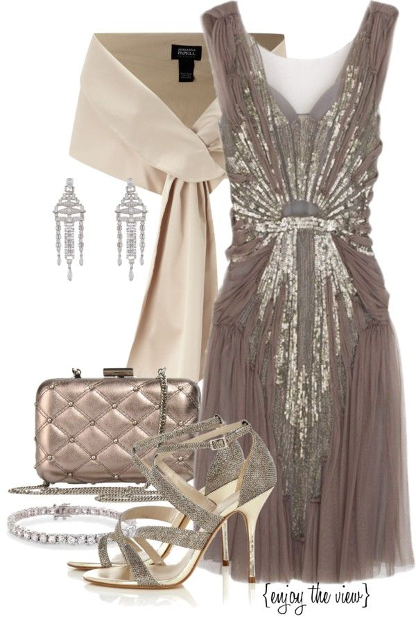 New Year S Eve New Years Eve Fashion Holiday Outfits
