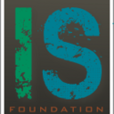 ian somerhalder foundation:  The IS FOUNDATION aims to empower, educate and collaborate with people and projects to positively impact the planet and its creatures.  Areas of focus--1. Habitat 2. Energy 3. Animals