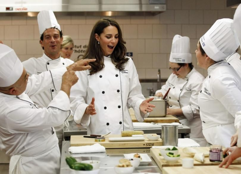 ãCatherine, Duchess of Cambridge recipeãã®ç»åæ¤ç´¢çµæ