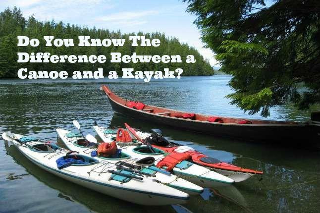 A Quick Guide To Outdoor Recreation Gear Theactivetimes CanoeingKayakingOutdoor