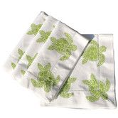 Found it at Wayfair - Lowcountry Linens Sea Turtle Dinner Napkin (Set of 4)