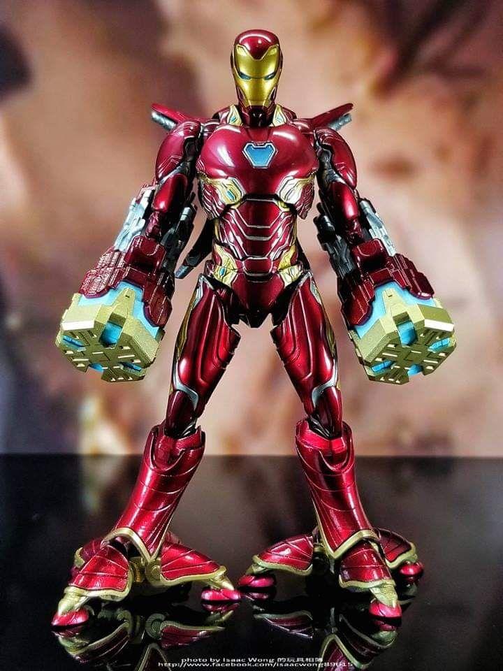 Pin By Nicolas Honorio On Superhero Iron Man Avengers Iron Man Fan Art War Machine Iron Man