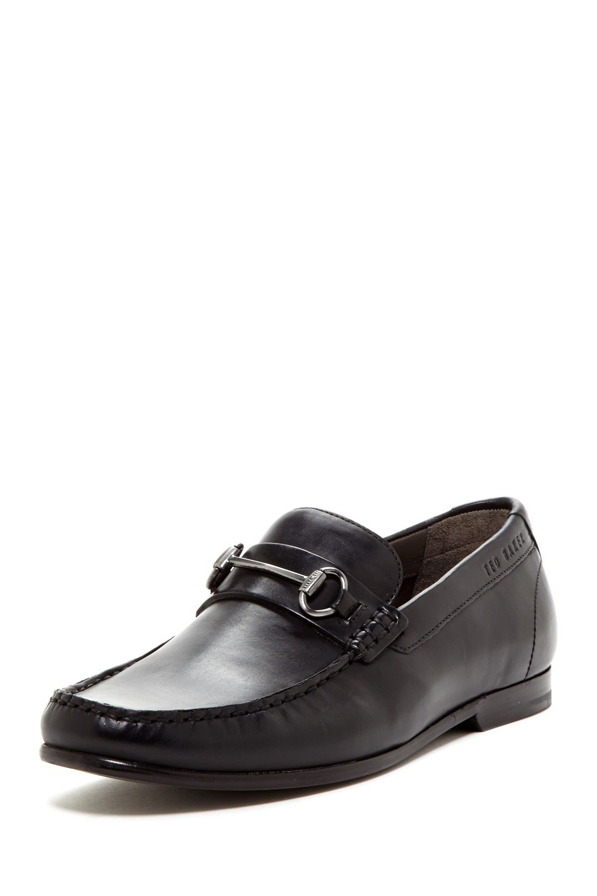 Ted Baker Braddle Loafer  #Baker # #