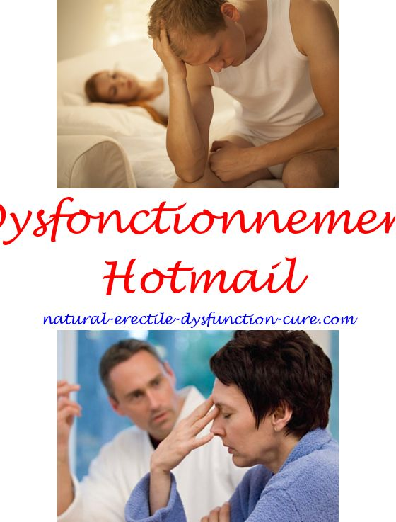 diabetes erectile dysfunction reversible