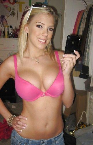 Jessa rhodes vídeos porno de jessa rhodes gratis