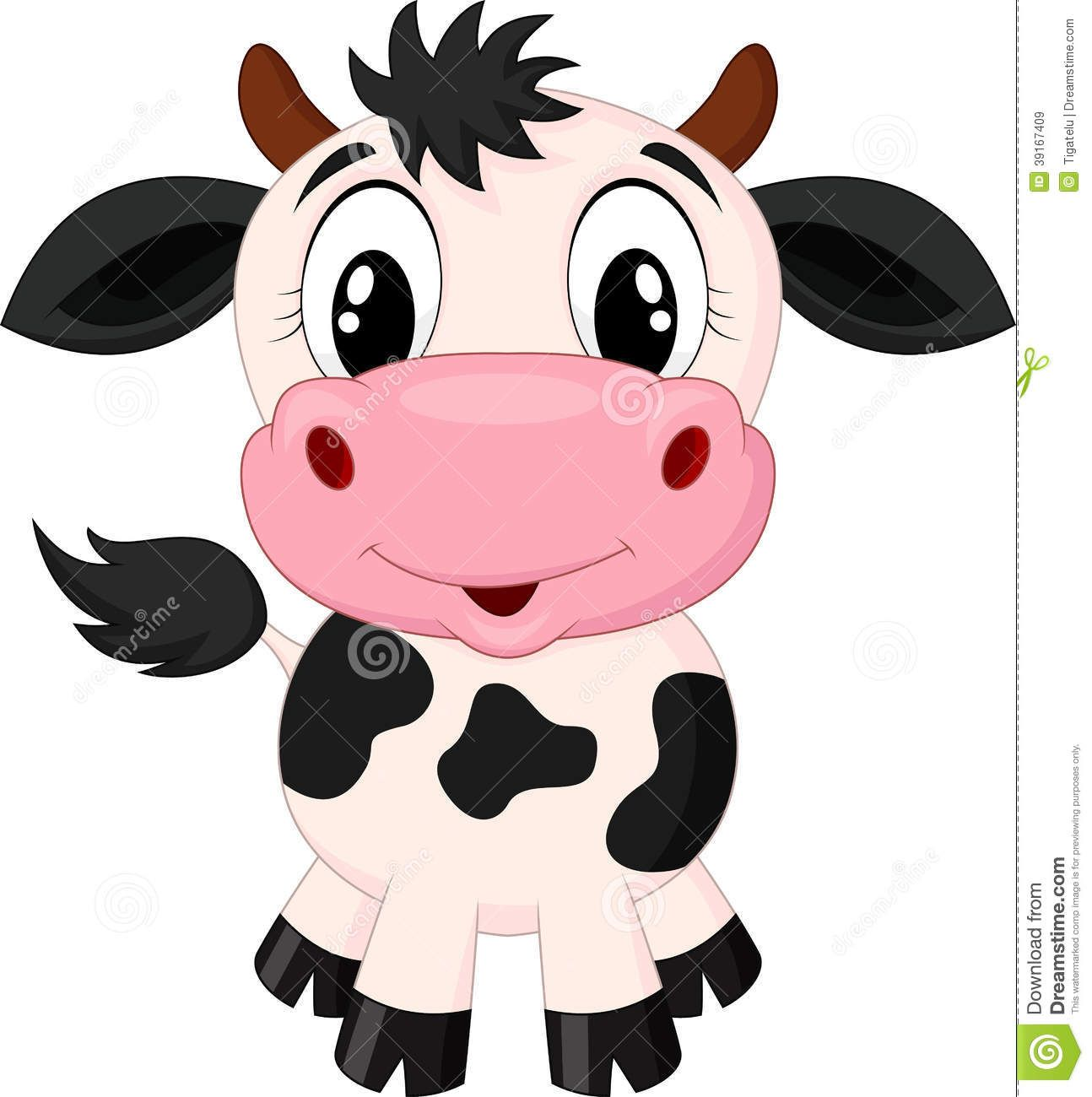 Pin by Sandy Coffman on ALL COWS Mooo   Pinterest   Cow, Journaling ...