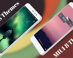 Top 5 Awesome (Security, Mod and Hacking) Android Apps To