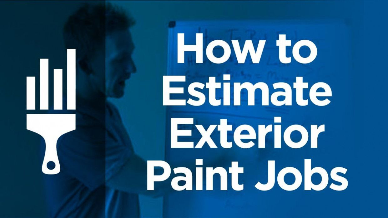 11 Doubts About Exterior Trim Painting Costs Per Square Foot You Should Clarify Painting Trim Exterior Paint Exterior Trim