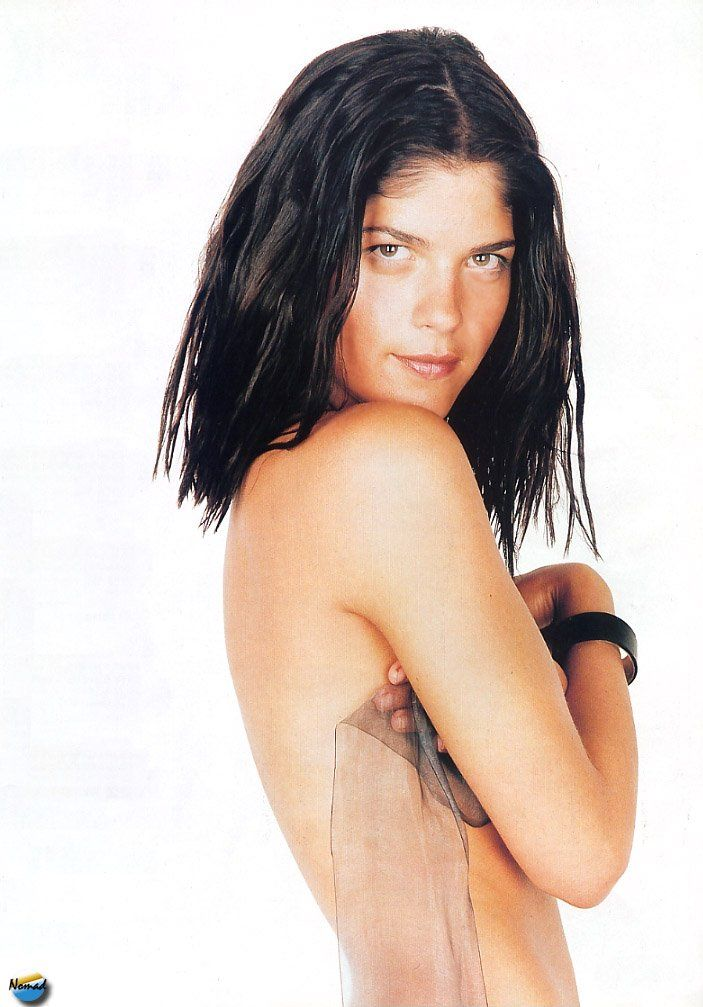 babes | selma blair on Pinterest | 28 Pins