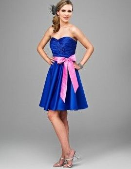 1000  images about Colors on Pinterest  Bridal sash Hot pink and ...