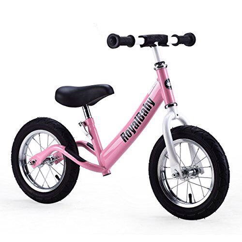 Little Girls First Bike Boy Bike Balance Bike Kids Bike