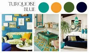 mustard yellow beige navy blue teal - Google Search