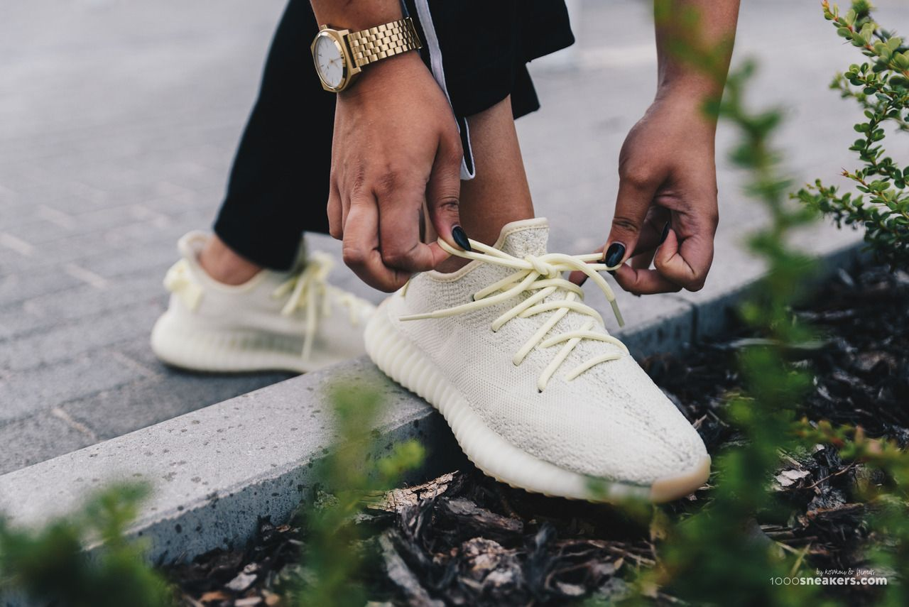 Adidas yeezy women, Leather shoes woman