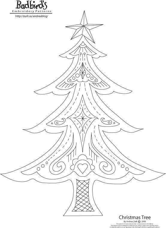 Christmas Tree   Christmas   Pinterest   Árbol navidad, Pirograbado ...