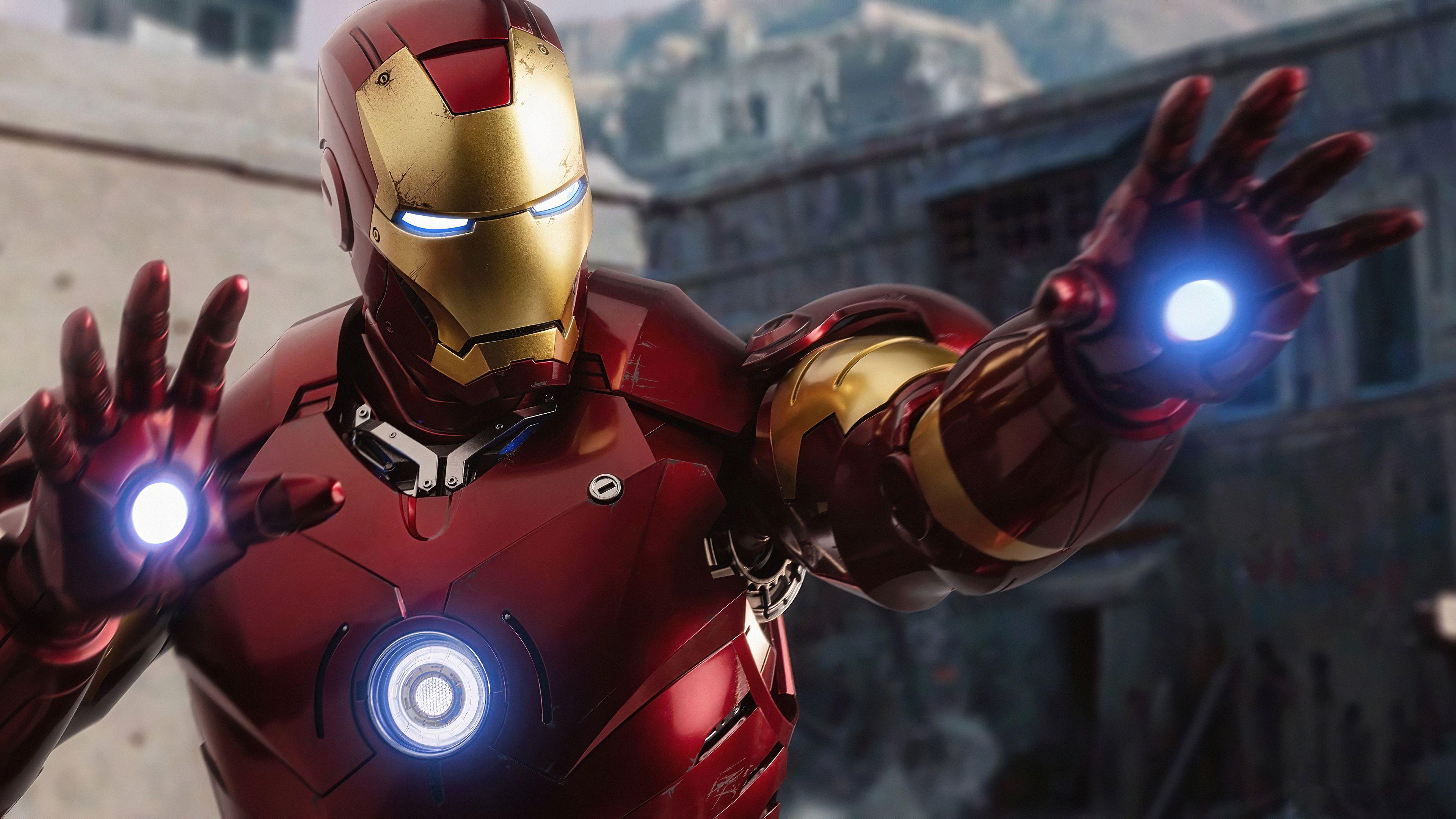 Iron Man Ready For Fight Iron Man Phone Wallpaper 4k Iron Man Hd Wallpaper Iron Man 4k Wallpaper Iron Man Hd Wallpaper Iron Man Iron Man 4k