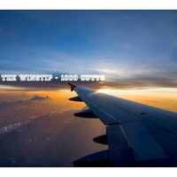 From The Wingtip - 1000 Cutts by 1000 Cutts on SoundCloud