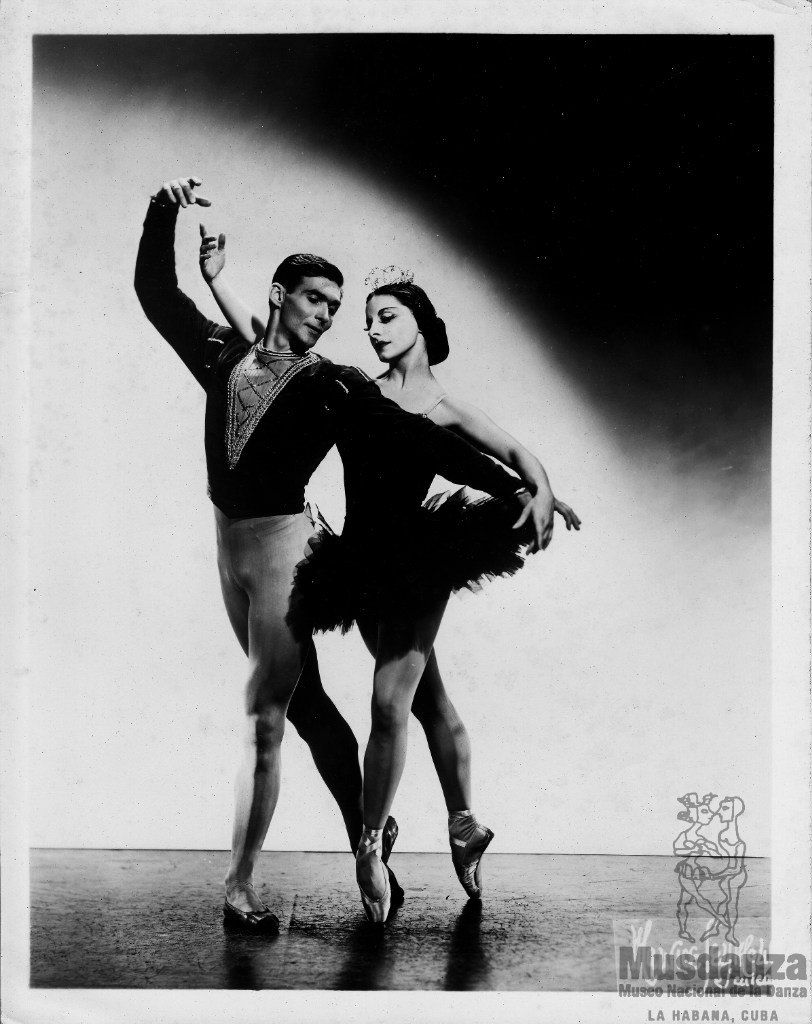 Фотографии ~ Балет - история, фото, танец, жизнь. ~ – 515 ...