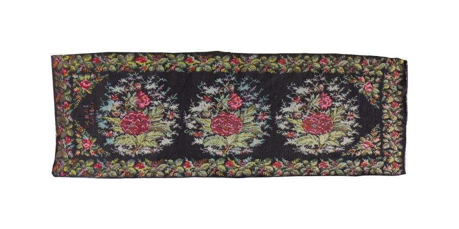 Area Rugs For Living Room Southwestern Oversized Clearance Rug Pad