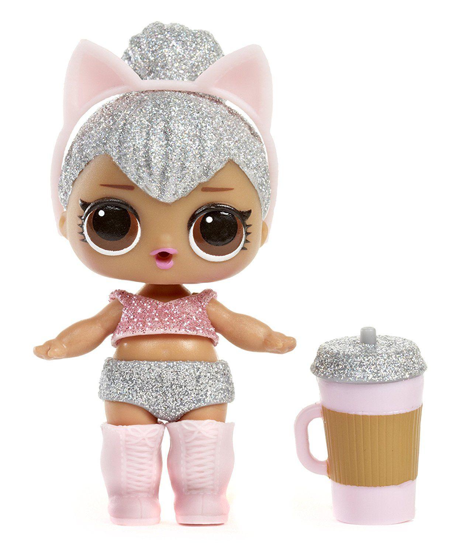 Lol Surprise Bola Sorpresa Con Muñeca Lolsurprise Gifts Fashion Dollsurprise Bolasorpresa Dolls Toys Muñecas Lol Muñecas Lol Surprise Fondos De Lol