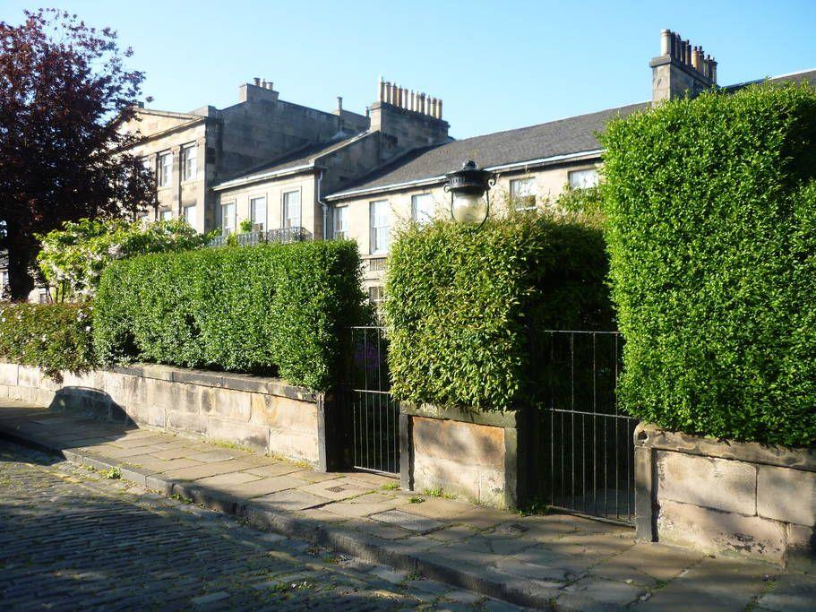 Ann st edinburgh flat it flats for rent in edinburgh