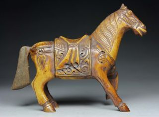Asian Antiques China Antiques Browser Asian Antiques Bone Carving Antique China