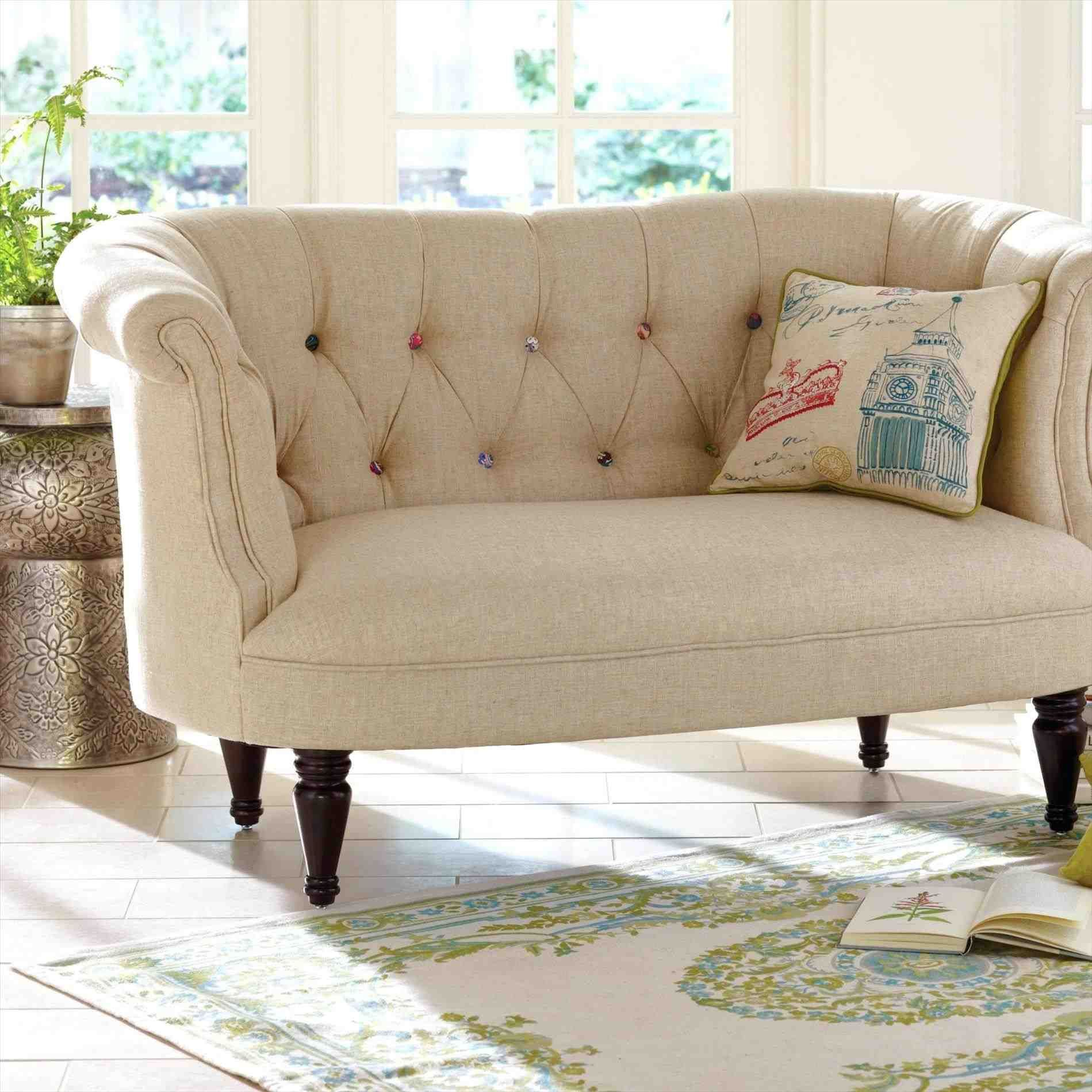 Sofa Stores Near Me: Cheap Loveseats Near Me (With Images)