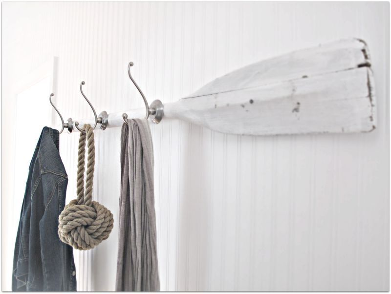 Arredamento Bagno Casa Al Mare : Diy entrance hallway makeover with beadboard part i a giveaway