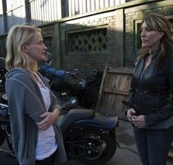 Sons Of Anarchy Watch Lochan Mor Sons Of Anarchy Sons Of Arnachy Anarchy